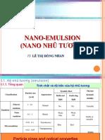 Chuyen_de-Nanoemulsion.pdf