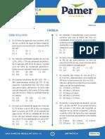 Aritmetica Sem 12