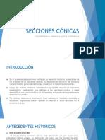 Cópia de TP DE INVESTIGACION CONICAS.pptx