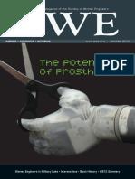 SWE_Winter13_Article.pdf