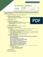 1ra-GUÍA-DE-PRACTICA-HIDR-Viscosimetro-de-Bola.docx