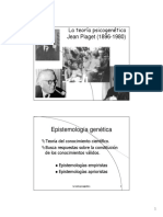 944869770.PPT-Piaget EL DESARROLLO COGNITIVO 13.pdf