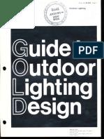 Westinghouse Lighting Price List Outdoor Lighting 5-71