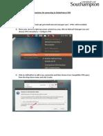 Linux Ubuntu (2)
