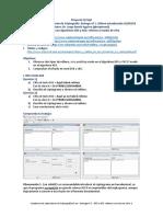 CLCript Entrega 01 DES y AES Rellenos y Modos de Cifra