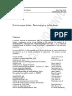 NCh1429-1992 Mod-1995.pdf