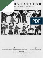 Lira popular.pdf