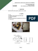 No 3 Laboratorio de Límites de Atterberg (2)