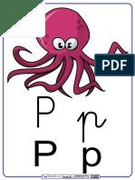 03-Método-actiludis-de-lectoescritura-CURSIVA-P.pdf