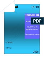 2148 Qc 03 16 Libro Teórico Sa 7%