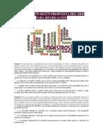 concursoexcepcionaldereubicacion-140802111046-phpapp01-140816224312-phpapp02.pdf