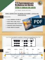 Diapositivas-puentes 1 TRABAJO