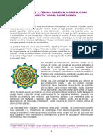 La-tecnica-del-mandala-en-gestalt.pdf