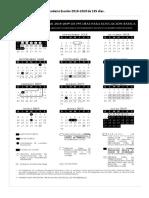 DOC-20180518-WA0008.pdf