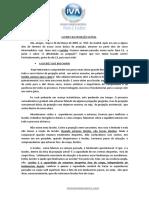 Intermedia Rio 2