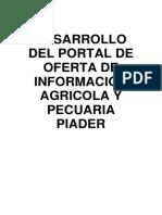 Indice Informe Practicas Final
