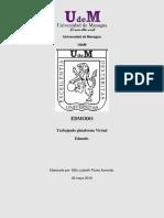 Manual de Alumnos EDMODO