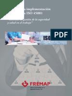 LIB.024 - Guía Implementación ISO 45001.pdf