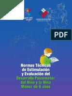 EXPLICACION Normas_tecnicas_estimulacion_y_evaluacion_desarrollo.pdf