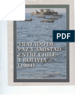 pacto de tregua.pdf