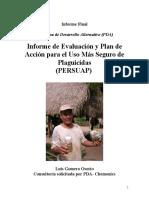 PERSUAP_2008.doc