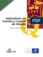 002.- Indicadores_de_Gestion_y_Cuadro_de_Mando_integral.pdf