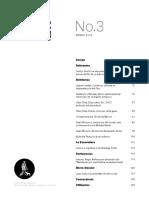 201501-carne-negra-fanzine-3-pdf.pdf