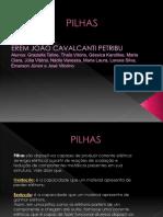 PILHAS.pdf