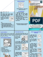 leaflet-Cara-penggunaan-handihaler.pdf