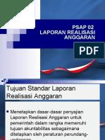 PSAP_02_Presentasi