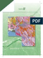 Cap2_Geologia_Craton_Amazonico.pdf