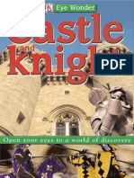 DK-Eyewonder-Castle-and-Knight.pdf