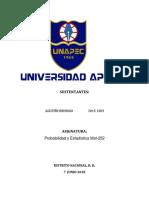 Practica 2015-1303