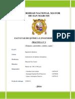 docslide.com.br_informe-practica-3-oxigeno-peroxidos-oxidos-plancha.docx