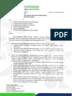126-21!2!18-Permintaan Laporan Surat Izin Praktik Dokter (1)