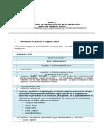 Formato Proyectos MCPEC.docx