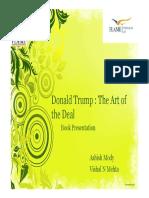 FIL_The Deal.pdf