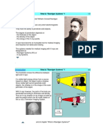 X-Ray Technology Presentation