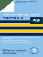 Oxford+Handbook+of+Midwifery+-+Medforth,+Janet+[SRG]