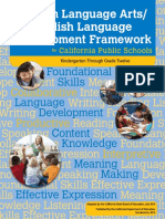 Framework Final July 2015