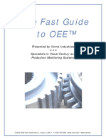 OEE Training Guide.pdf