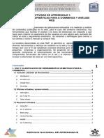 Material de formación_AA1.pdf
