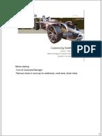 20287 Miller.pdf
