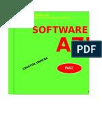 Software Asuhan Gizi AZURA