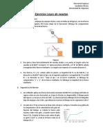 232362523-Guia-1-Leyes-de-Newton.pdf