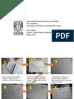 U1T1AA2_Anahit Galindo .pdf