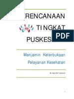 PTP-1.pdf