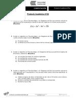 _Producto Académico N°02 (Entregable)