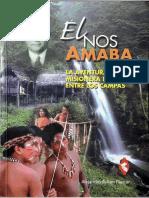 El Nos Amaba_ Alejandro Bullón