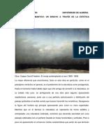 Ensayo_El_paisajismo_romantico.pdf
